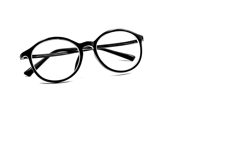 TotalOptical -glasses png icon