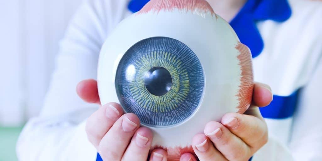 total optical - blog glaucoma eye health