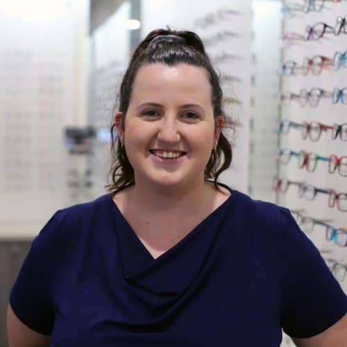 Total Optical - Staff Images - SMLKatie
